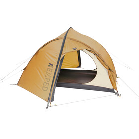 Exped Orion II Tent Celebration Edition sand